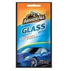 Armoral Glass Wipes ( 100 per doos, 2 per verpakking)
