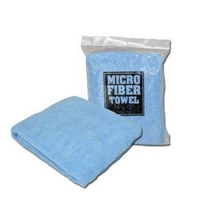 WM Microvezeldoek (100 stuks voorverpakt, 1 per verpakking)