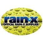 RainX®