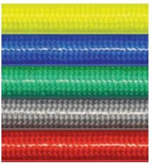 Diverse Kleuren Comfort Slangen