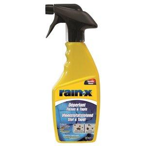 RainX® Upholstery Bekleding 500 ml Trigger