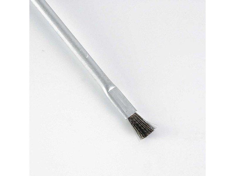 Cepillo de dientes con fuerza a jin 200mm