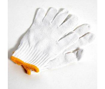 Japanse handschoenen