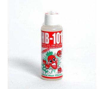Bladmest HB-101 - 100ml