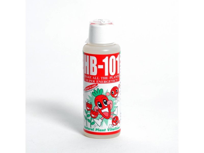 Biostimolatore HB-101 100ml
