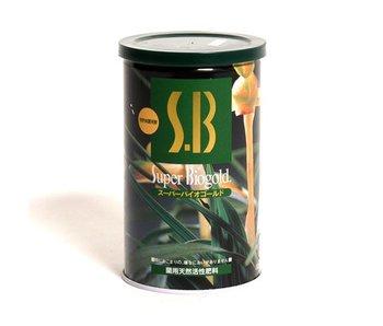 Super Bio-Gold 500 Grammi