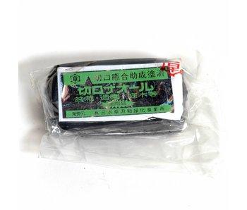 Mastice per pini 240 grammi