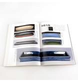 Japanisches T_pferbuch Ausgabe 2