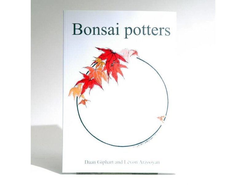 Bonsai Potters