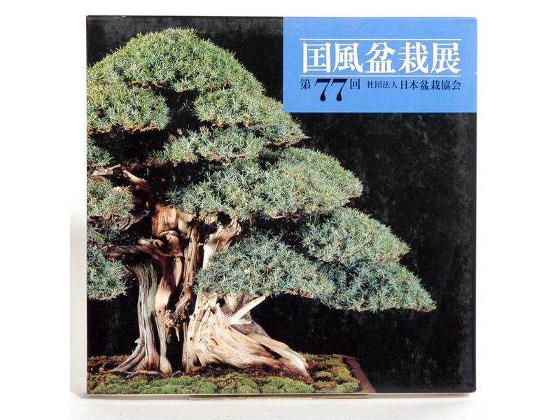 Kokofu-Ten # 77