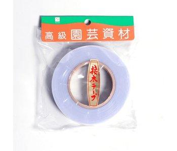 Propfklebeband 15mm