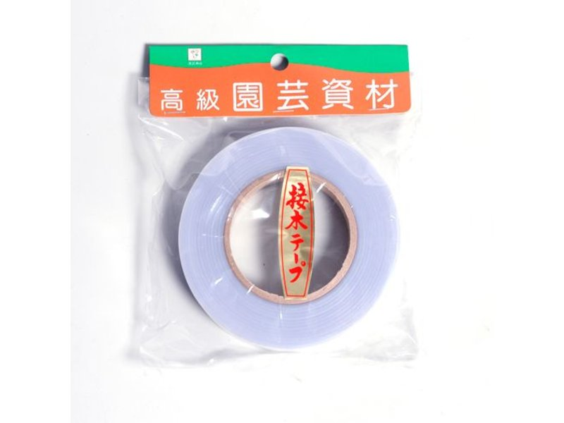 Grafting tape 15mm