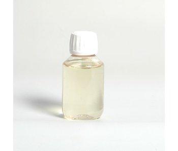 Camelia oil - 100 ml