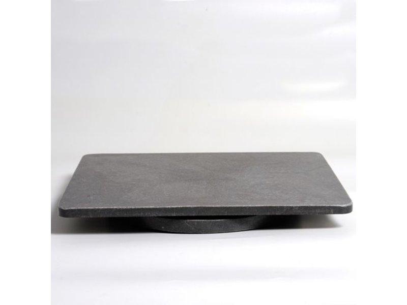 plateau tournant bonsaiplaza. Black Bedroom Furniture Sets. Home Design Ideas