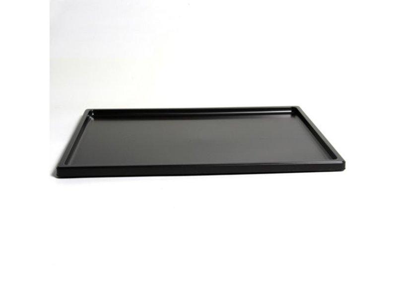 Humidity tray