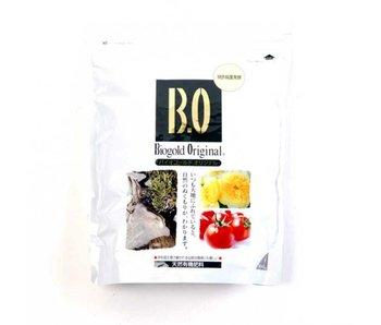 Bio Gold Original D