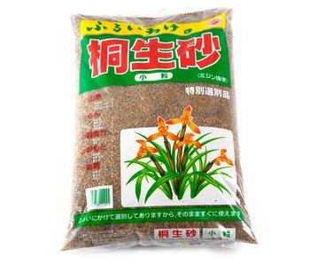 Kiryu 18 ltr large grain