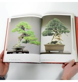 Kakuryuan Bonsai Collection