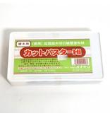 Cut paste 500 grams