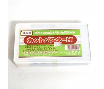 Wundpaste 500 g