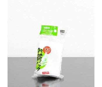 Matsu Sacchi di Fertilizzante