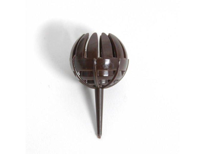 Düngerkörbchen 25mm