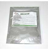 Mix Minerale