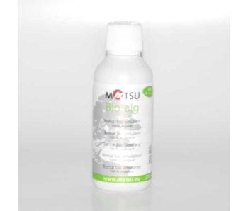 Matsu Bio-Alg 250 ml