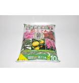 Hanagokoro fertiliser 10 kg