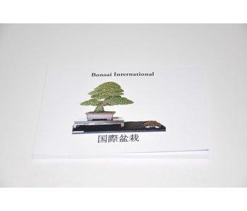 Bonsai Internazionale