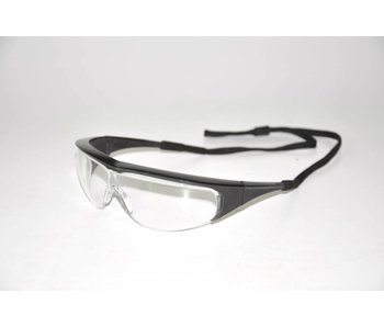 Pulsafe Safty glasses