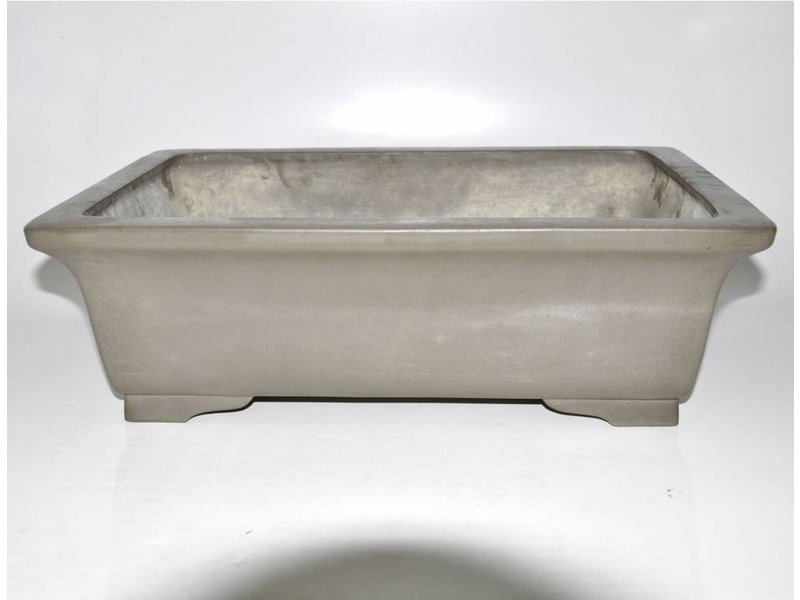 50 cm de maceta rectangular Taiho
