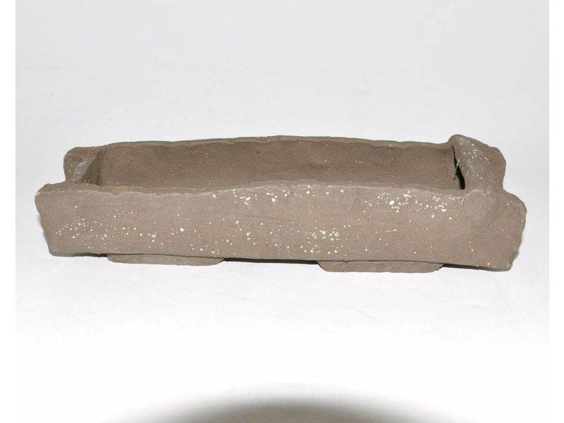 Acentplant 26 cm de maceta