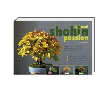 Shohin pasión Francais