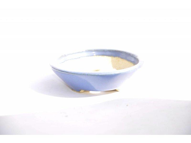 vaso Hattori ovale