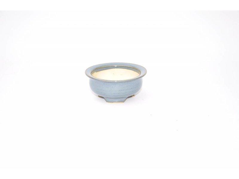 Round Pot Bikoh