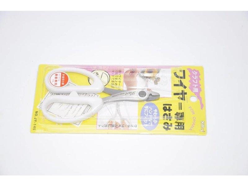 Cortador de alambre Silki 120 mm