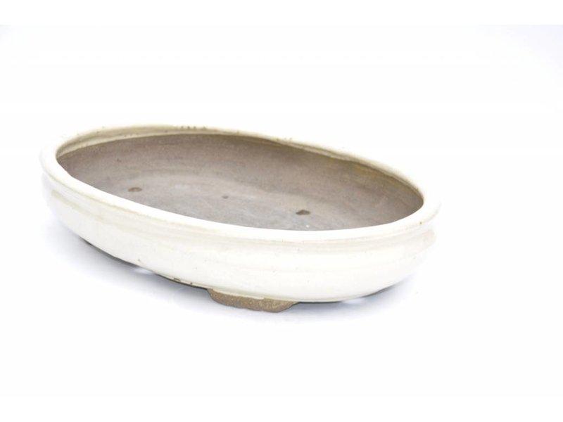 pentola ovale di taizan