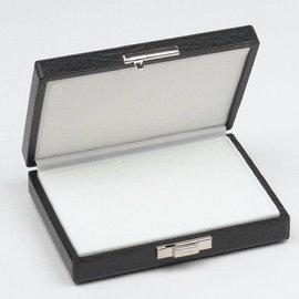 Universal case 1/4
