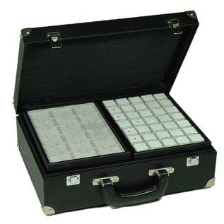 Karat sample case small