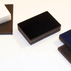 Foam for box 45151