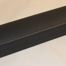Braclet case Soft Touch