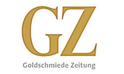 Goldschmiedezeitung