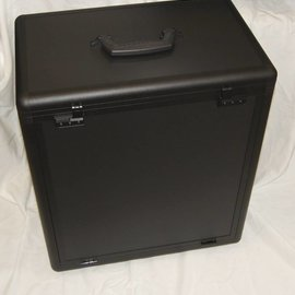 Sample case extra large