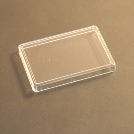Exchange lid for box 45151