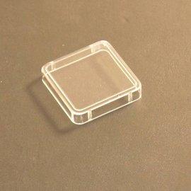 Ersatzdeckel für Dose 45261