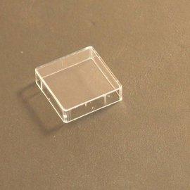 Ersatzdeckel für Dose 45171