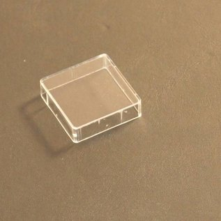 Exchange lid for box 45171