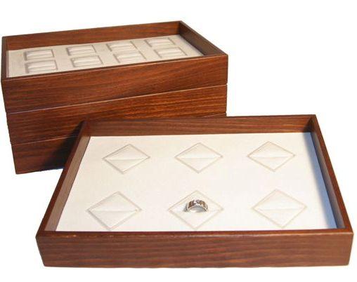 Holzladen