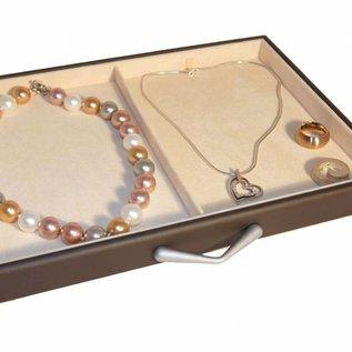Jewel box NH Mademoiselle